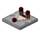 Redstone Comparator JE2 BE1.png