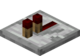 Redstone Repeater JE3 BE2.png