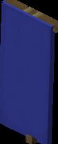 Blue Banner JE2 BE1.png