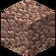 Granite JE1 BE1.png