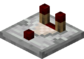 Redstone Comparator JE3 BE2.png