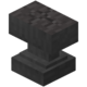 Chipped Anvil JE2 BE1.png