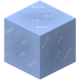 Packed Ice JE1 BE2.png