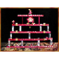 Donkey Kong (texture) JE1 BE1.png