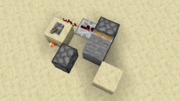 Headless pistons instant.png