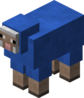 Blue Sheep JE1.png