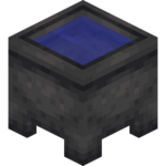 Cauldron (filled with blue water).png