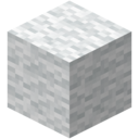 White Wool JE2 BE2.png