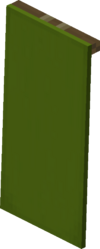 Green Wall Banner.png