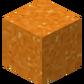 Orange Concrete Powder JE1 BE1.png