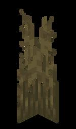Badlands Tall Grass.png