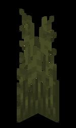 Swamp Tall Grass.png
