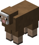 Brown Sheep JE2.png
