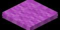Magenta Carpet JE1 BE1.png