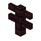 Nether Brick Fence JE2 BE3.png