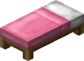 Pink Bed JE2 BE1.png