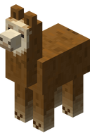 Brown Llama JE1 BE1.png
