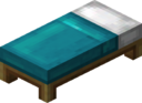 Cyan Bed JE2 BE1.png