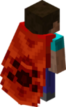 MINECON 2011 Attendees Elytra.png