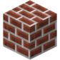 Bricks JE2 BE1.png