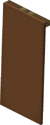 Brown Wall Banner.png