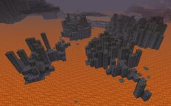 Lava sea columns.png