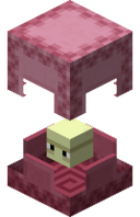 Pink Shulker JE1 BE1.png
