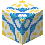 White Glazed Terracotta JE2 BE2.png