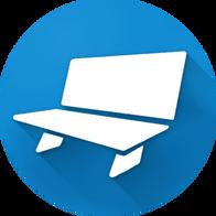 Blockbench icon.png