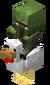 Chicken Plains Zombie Jockey JE1 BE1.png