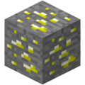 Gold Ore JE1.png