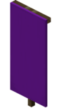 Purple Banner JE1.png