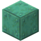 Oxidized Copper Block JE1 BE1.png