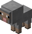 Baby Light Gray Sheep BE3.png