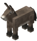Donkey JE1 BE1.png