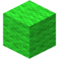 Green Cloth.png