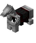 Iron Horse Armor JE4 BE2.png