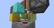 10 Slime TNT Dupe.png