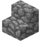Cobblestone Stairs JE2 BE1.png