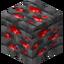 Deepslate Redstone Ore JE2 BE1.png