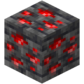 Deepslate Redstone Ore JE2 BE1.png