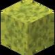 Wet Sponge JE2 BE2.png