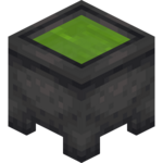 Cauldron (filled with lime water).png