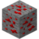 Redstone Ore JE1 BE1.png