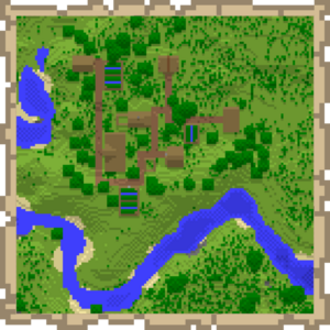 Unlocked Map.png