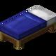 Blue Bed JE1.png