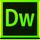 Dreamweaver.png