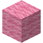 Pink Wool JE3 BE3.png