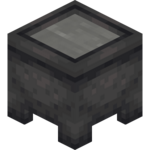 Cauldron (filled with light gray water).png