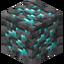Deepslate Diamond Ore JE2 BE1.png